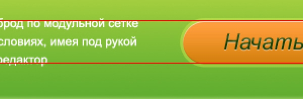 https://replace.org.ua/extensions/om_images/img/54d36fef5be79/f2aa9beb10fa3e989e9f4e9a03d49a3d.jpg