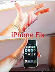 http://replace.org.ua/extensions/om_images/img/55808bc03aa4a/180px-IphoneFix.jpg