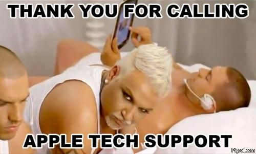 http://replace.org.ua/extensions/om_images/img/5582bb6ab1e6c/thank_you_for_calling_apple_tech_support.jpg