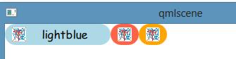 http://replace.org.ua/extensions/om_images/img/57b34fb2c90e7/2fa94b5a350921af0f1a7d1c1dea02c3.png