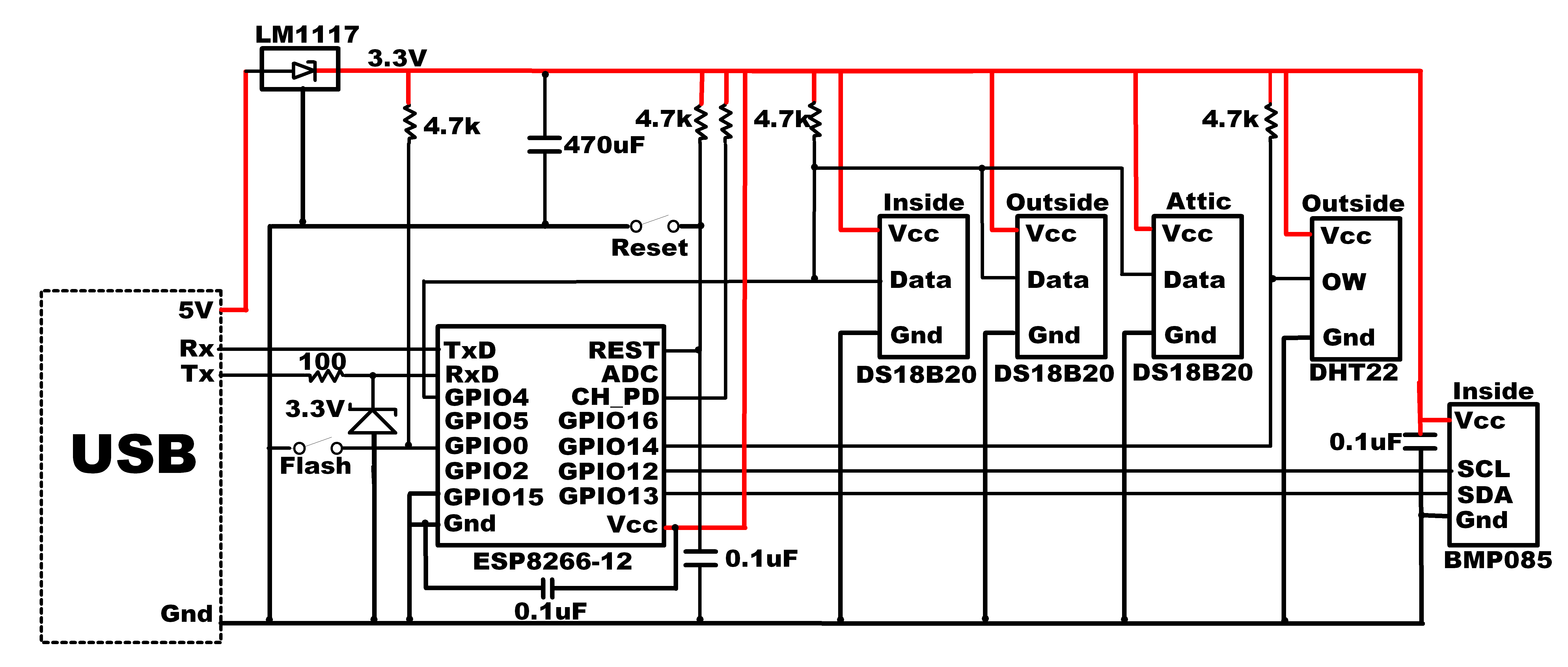 http://replace.org.ua/extensions/om_images/img/59e0fde507f65/ESP8266-schematic.png