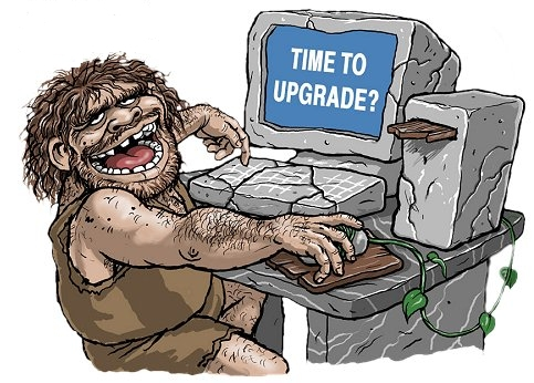 http://replace.org.ua/extensions/om_images/img/5e6d0f17e9242/Early-Man-Operating-Computer-Funny-PIcture.jpg