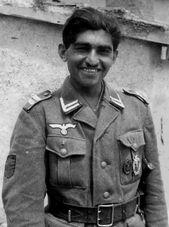 http://replace.org.ua/extensions/om_images/img/6096b4cc79b9f/9f9dff7d908661f82e94490a39df8a37--indian-army-wwii.jpg