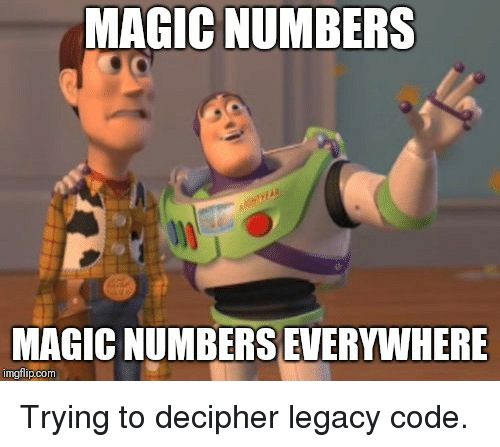http://replace.org.ua/extensions/om_images/img/60c85786db034/magic-numbers-magic-numbers-everywhere-imgflip-com-trying-to-decipher-legacy-36037063.png