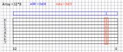 http://replace.org.ua/extensions/om_images/img/610e95f146b2f/2l70bkhhok.png