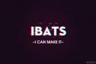 iBats