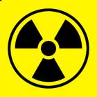 Radiation-Proger