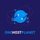 OneHostPlanet