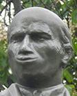 navchalkin