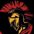 #Sparta