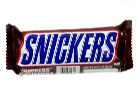 snikers.mc