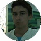 NaharD