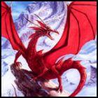 Drago121