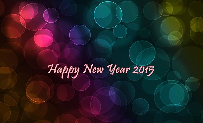 http://replace.org.ua/img/new-year.jpg