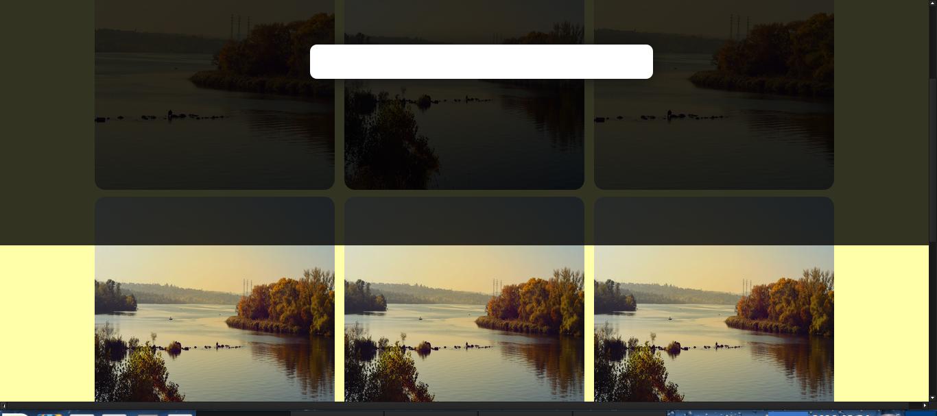 Знімок екрану - 24.03.16 - 11:28:36.png