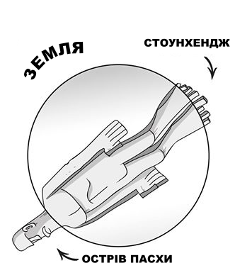 https://replace.org.ua/misc.php?action=pun_attachment&item=1380