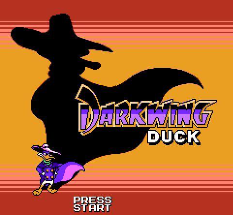 Darkwing-Duck-U-T-Rus-Nestopia_2012-07-12_19-44-39.jpg