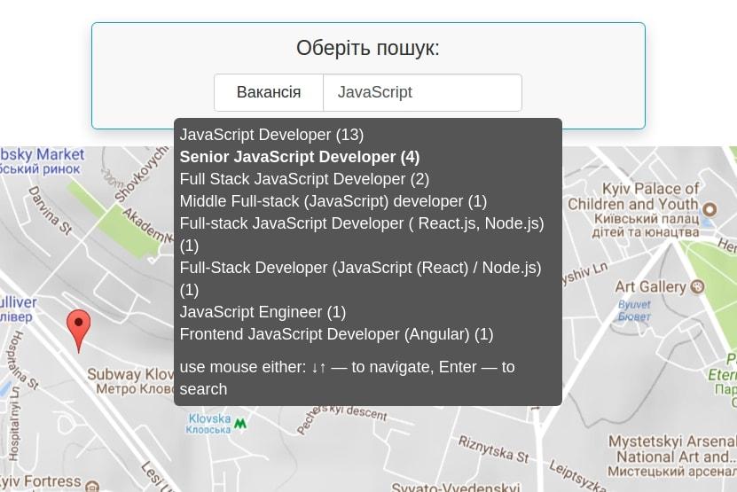 geo-companies-vacancy-search.jpg