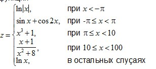 http://replace.org.ua/misc.php?action=pun_attachment&item=1896&download=0