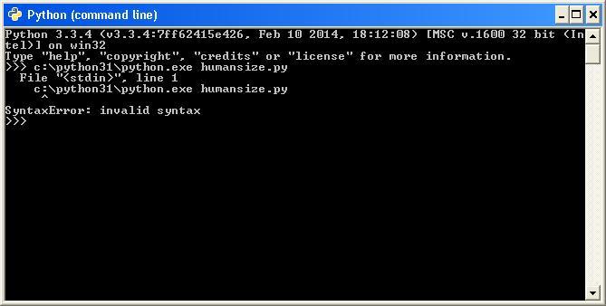 Python 1.jpg
