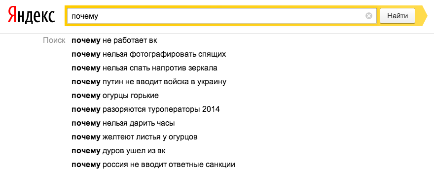 http://replace.org.ua/misc.php?action=pun_attachment&item=492