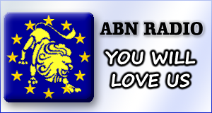 ABN-RADIO.png