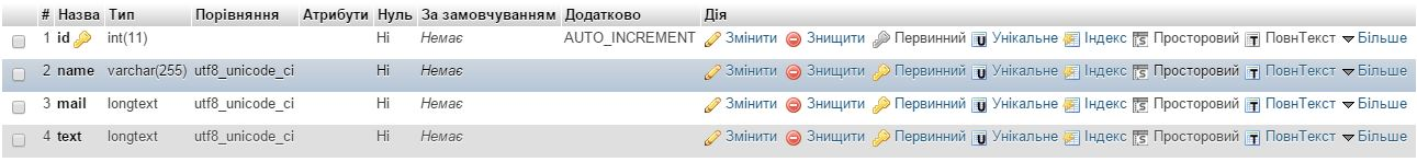 http://replace.org.ua/misc.php?action=pun_attachment&item=904&download=0