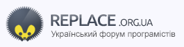 http://replace.org.ua/style/Replace/img/logo.png
