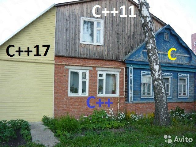 https://replace.org.ua/uploads/images/10563/214ceb5d4071cbb181f21d94d41e3bf8.jpg