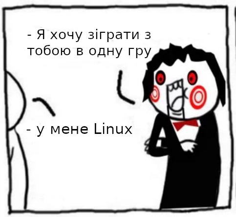 https://replace.org.ua/uploads/images/11470/24b1b9deff5b4ad5e976af83802f23f7.png