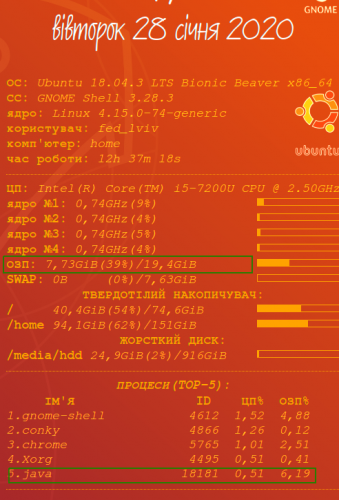 https://replace.org.ua/uploads/images/3603/645d176560dcd2bc6cf1064b6140c03d.png