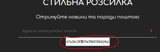 https://replace.org.ua/uploads/images/4380/3667cce64ec5c1400ebe7a6f18bad2bd.png