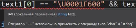 https://replace.org.ua/uploads/images/8829/99c383bb9c36802d6073492798b92c28.png