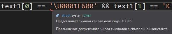 https://replace.org.ua/uploads/images/8829/c15b93f64d13312e82ae3967b8834d06.jpg