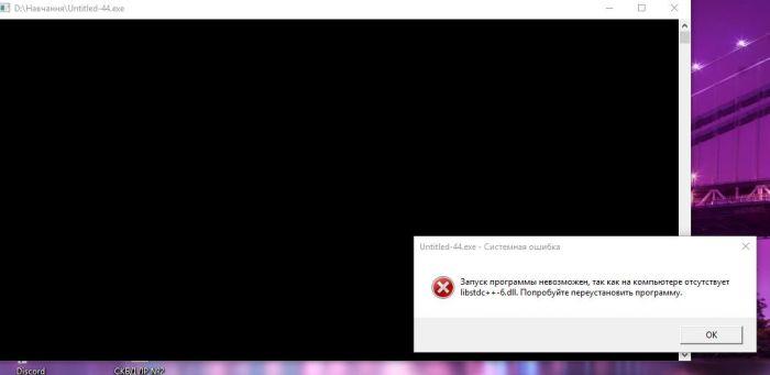 https://replace.org.ua/uploads/images/9224/a51071e055338aa995cb39dfa35d32fa.jpg