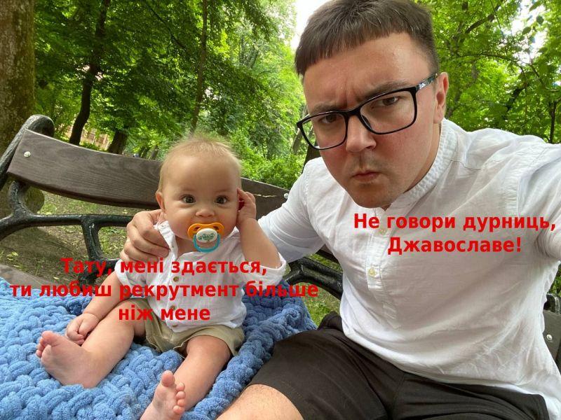 https://replace.org.ua/uploads/images/9801/34da01ebee7ff68a63360f70d6e5eb38.jpeg