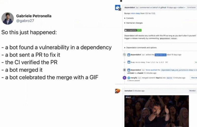 https://replace.org.ua/uploads/images/9801/c653e80e50126fa1661fc1449ba90dee.jpg
